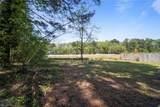 5285 Libertyville Rd - Photo 26