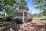 5285 Libertyville Rd - Photo 3