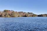 5901 Potomac Ave - Photo 44