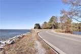 5901 Potomac Ave - Photo 46