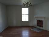 513 Main St - Photo 8