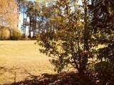 770 Lillys Neck Rd - Photo 3