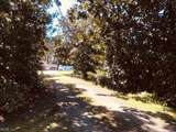 770 Lillys Neck Rd - Photo 4