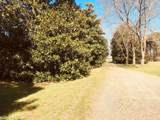 770 Lillys Neck Rd - Photo 5