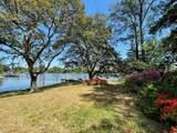 5726 Shenandoah Ave - Photo 4