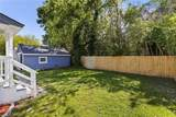 427 Worster Ave - Photo 27