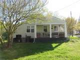 812 Perry St - Photo 6