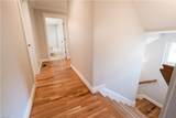 111 85th St - Photo 20