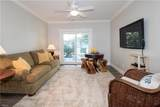 111 85th St - Photo 21