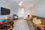 111 85th St - Photo 22
