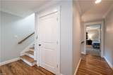 111 85th St - Photo 25