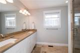 111 85th St - Photo 28