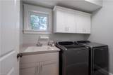 111 85th St - Photo 34