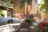 111 85th St - Photo 38