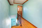 1714 Cromwell Dr - Photo 14