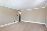 1714 Cromwell Dr - Photo 4