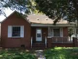 3015 Wickham Ave - Photo 1