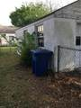 3015 Wickham Ave - Photo 3