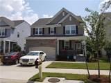 8452 Sheldon Branch Pl - Photo 1