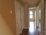 1432 Dighton Ct - Photo 6