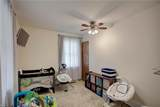6729 Williams Landing Rd - Photo 16