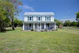 6729 Williams Landing Rd - Photo 2