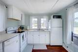 6729 Williams Landing Rd - Photo 20
