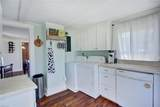 6729 Williams Landing Rd - Photo 21