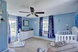 6729 Williams Landing Rd - Photo 26