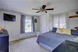 6729 Williams Landing Rd - Photo 27