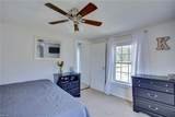 6729 Williams Landing Rd - Photo 28