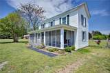 6729 Williams Landing Rd - Photo 4