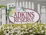 410 Adkins Arch - Photo 15