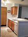 410 Adkins Arch - Photo 6