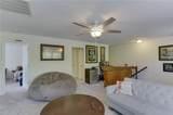 4137 Northridge St - Photo 27