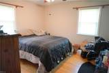 1310 Elk Ave - Photo 45