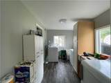 3508 Barry St - Photo 19