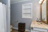604 Glasgow St - Photo 21