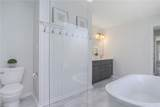 131 66th St - Photo 22