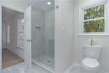 131 66th St - Photo 30