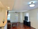 1003 35th St - Photo 12