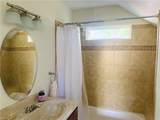 1003 35th St - Photo 29