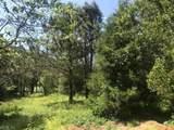 1.02ac Blakes View Rd - Photo 19