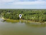1.02ac Blakes View Rd - Photo 3