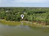 1.02ac Blakes View Rd - Photo 4