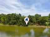 1.02ac Blakes View Rd - Photo 6