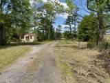 Lot F Pleasant Ridge Rd - Photo 1