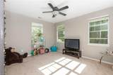 2404 Leytonstone Dr - Photo 11