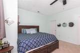 2404 Leytonstone Dr - Photo 17