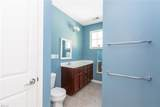 2404 Leytonstone Dr - Photo 24